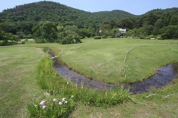 京都(平安郷)